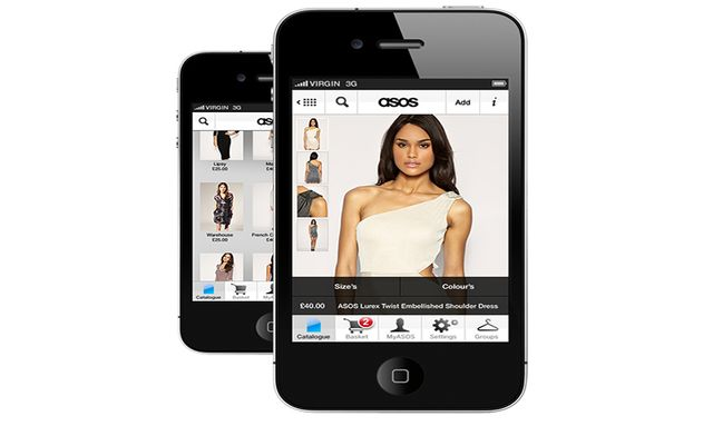 M-Commerce: The New Way to Boost your Online Sales featured image