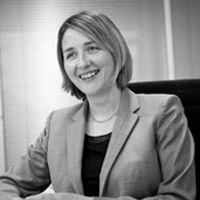 Kellie Hatton, Partner, Shoosmiths LLP