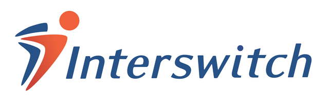 Interswitch renews IPO plans featured image