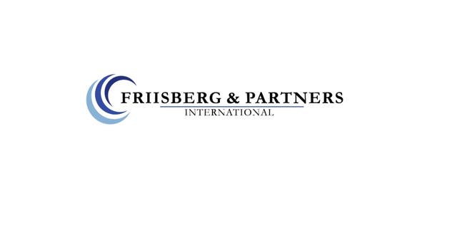 PGC Rebrands as 'Friisberg & Partners International' featured image