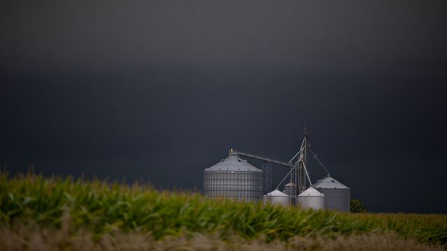 Farm bankruptcies on the rise featured image