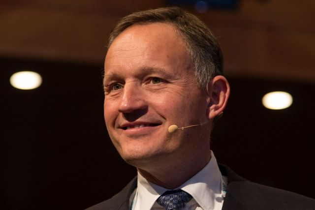 Ex Barclays' Chief: Fintech Will Significantly Disrupt Banking Sector featured image
