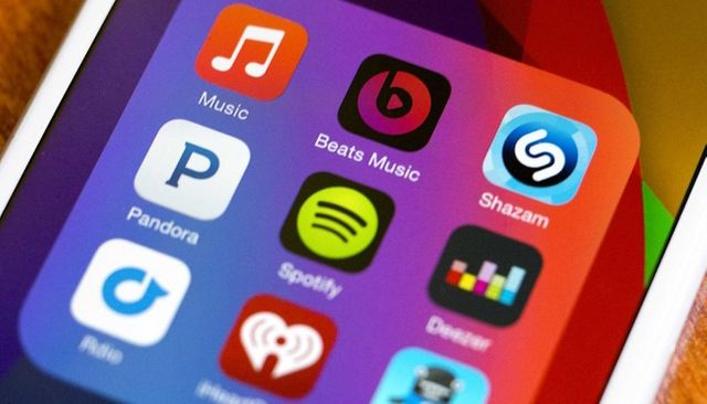 DCMS inquiry: the Economics of Music Streaming featured image