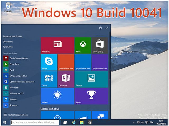 Getting ready for Windows 10 featured image