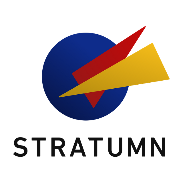 Stratumn raises €7m Series A featured image