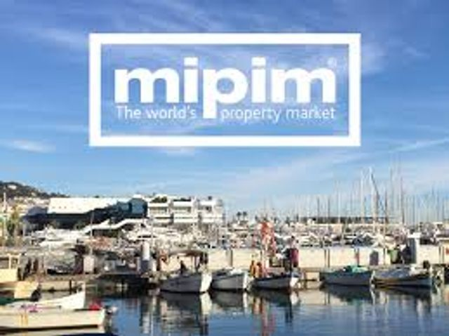 MIPIM 2018 - newbie help featured image