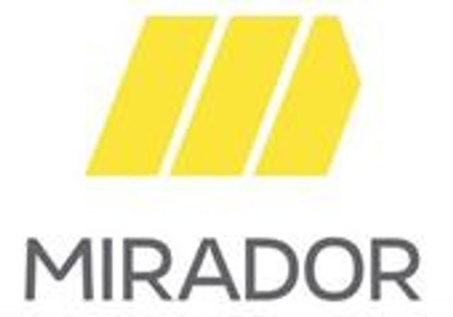 Alternative Lending Technology Developer Mirador Closes Series A Funding featured image