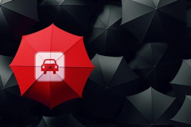 Top 10 Motor Insurers in UK featured image