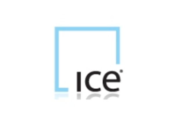 ICE to Build New Margin Utility featured image