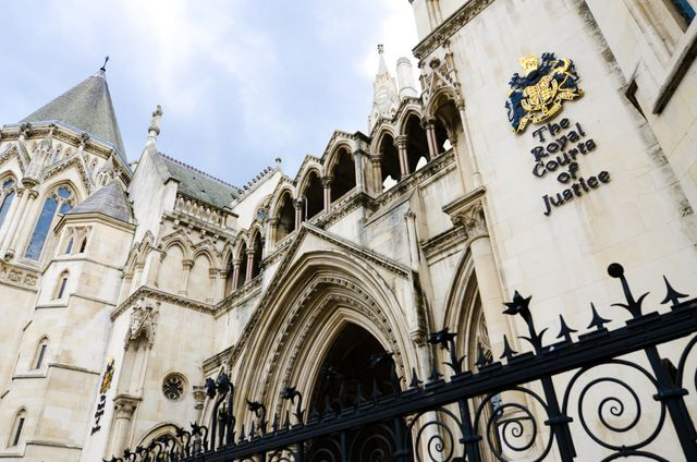 Will the GMC lose the right to appeal Medical Practitioners Tribunal decisions? featured image