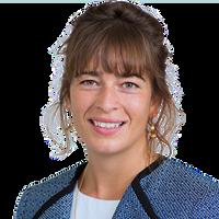 Laura Clark-Jones, Freshfields Bruckhaus Deringer