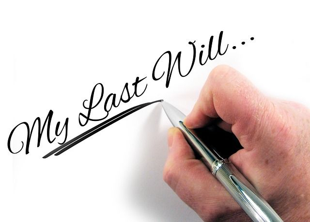 Why apathy isn't good enough when it comes to Wills featured image