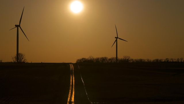 The first two months of 2020 belonged to wind and solar featured image