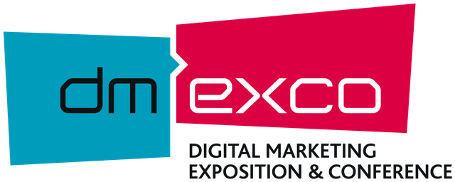 dmexco 2018 – Trends & Fazit featured image
