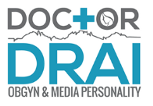 TTAB Allows Registration of DR. DRAI Trademark by OB-GYN featured image