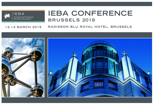 Some Interesting Observations From #IEBA19 featured image