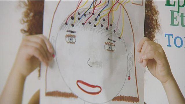 Prise en charge de l'épilepsie : les crèches de Besançon montrent l'exemple featured image