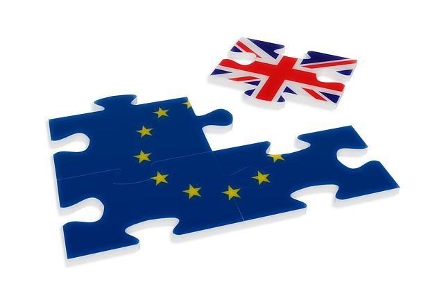 Brexit and Company Law featured image