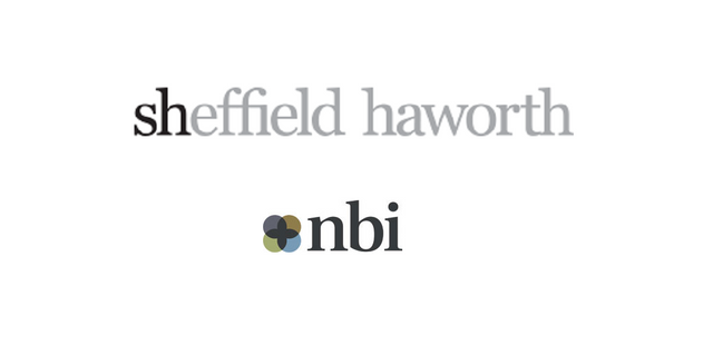 Sheffield Haworth Announces Acquisition of nbi Consulting featured image