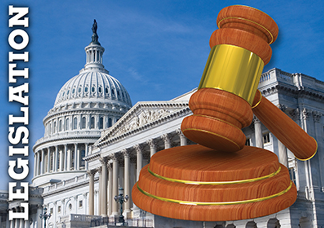 Key Health Care Law Provisions in Court Ruling, CMS Rules, and the $1.4 Trillion Spending Law featured image