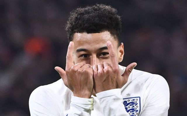 World Cup success = a business opportunity for JLingz featured image