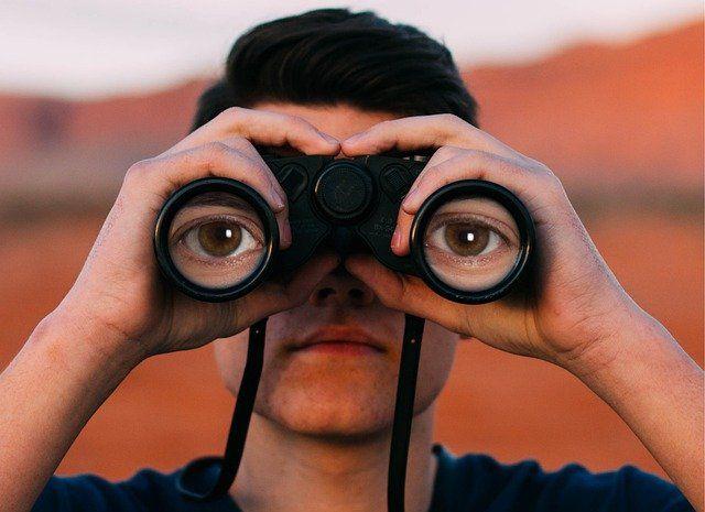 Wenn Linkedin zum Spionage-Werkzeug wird featured image