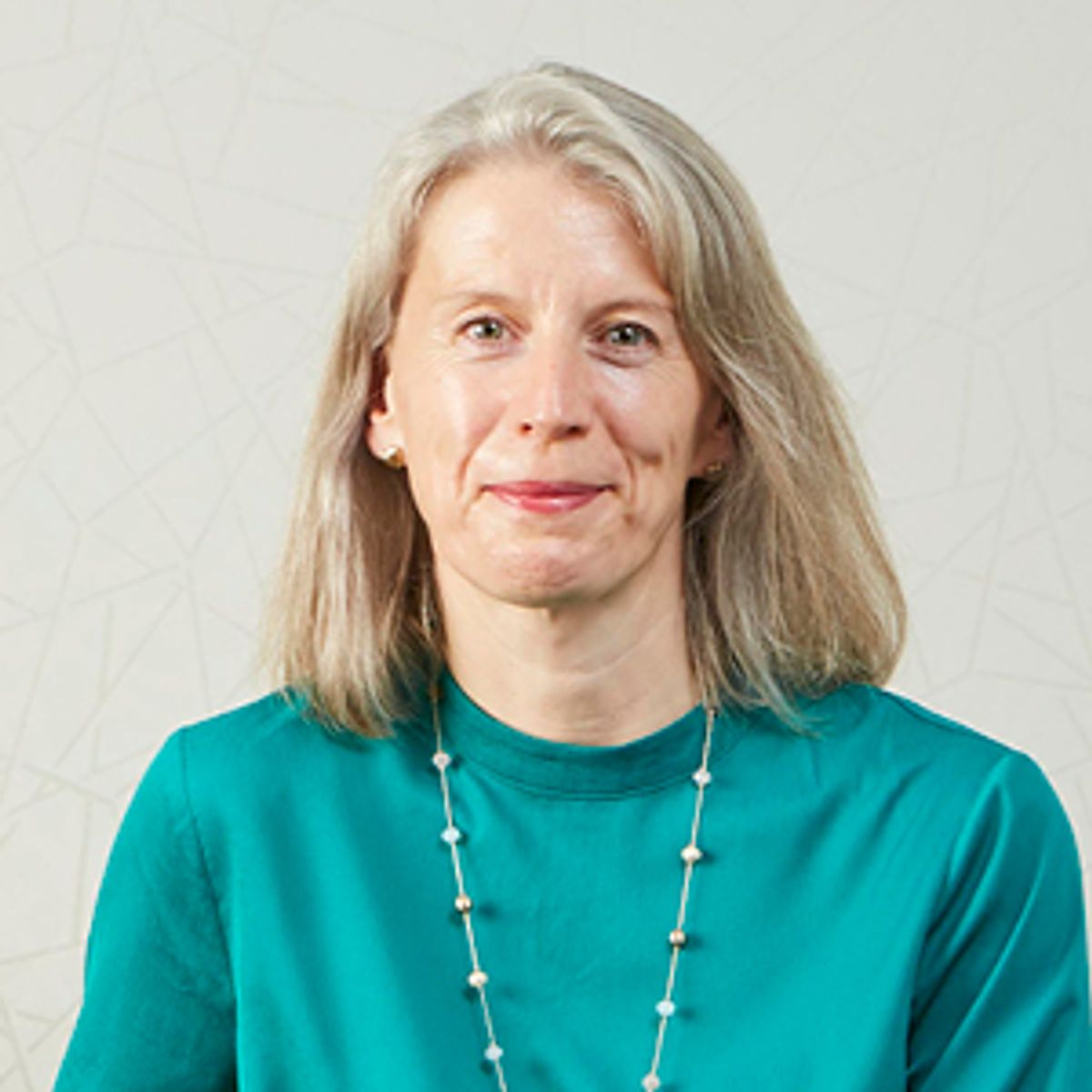 Rosie Graham