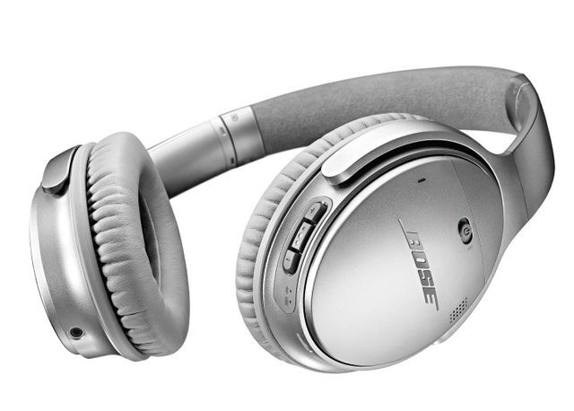 Are you listening or being listened to? Bose privacy concerns featured image