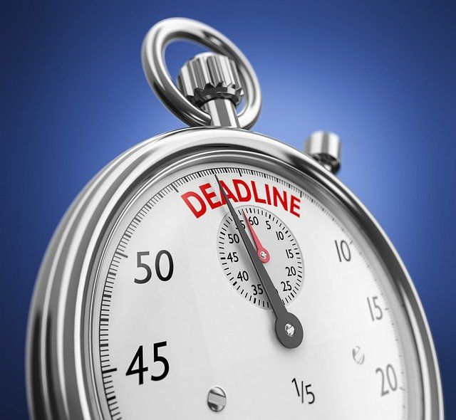 Financial Conduct Authority confirms extension of SMCR implementation deadlines featured image