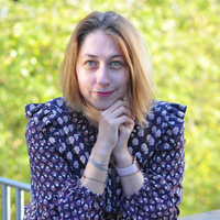Post contributor:Anastasia Balandina, Flagship Consulting