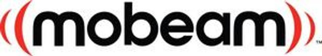 Mobeam Secures $6.2 Million in Series B Funding featured image