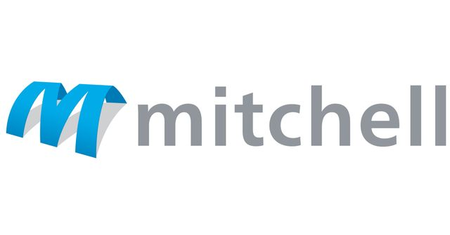 Mitchell Teams With Mazda North American Operations to Launch U.S. Collision Repair Network featured image