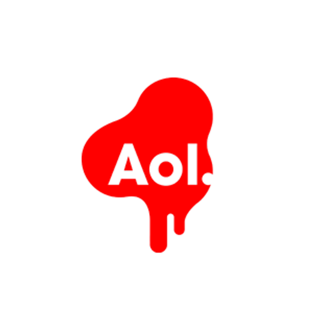 Another acquisition for AOL in the video space featured image