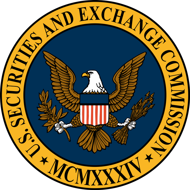 SEC Says New Advertising Rules Are Coming featured image
