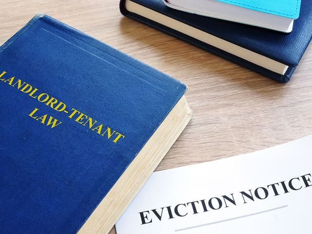 Housing courts on the horizon? Hallelujah! featured image