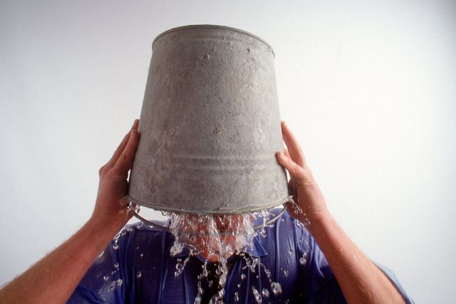 Lessons from the ice bucket challenge featured image