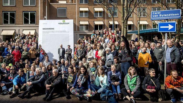 International Climate Change Litigation featured image
