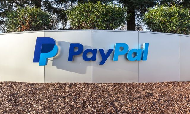 PayPal Hits £1B UK SMB Lending Milestone featured image