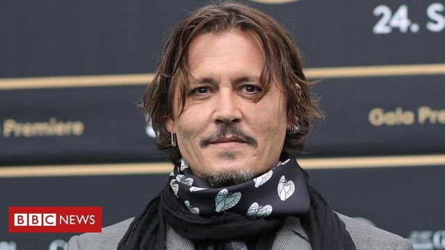 Johnny Depp refused permission to appeal libel ruling featured image