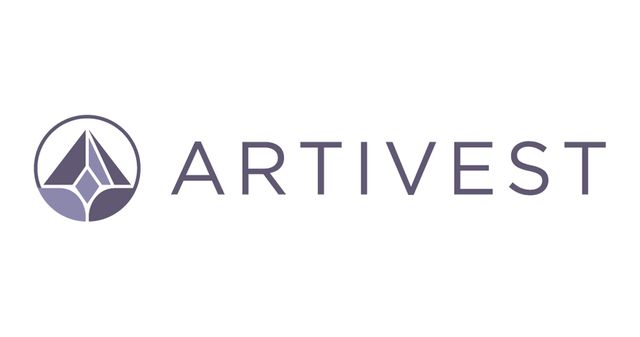 KKR has joined the Artivest Open Network featured image
