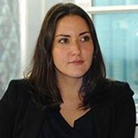 Laura Nation, Senior Associate, Howard Kennedy