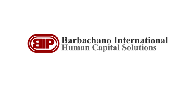 Octavio Lepe Joins Barbachano International As Executive Search Manager featured image