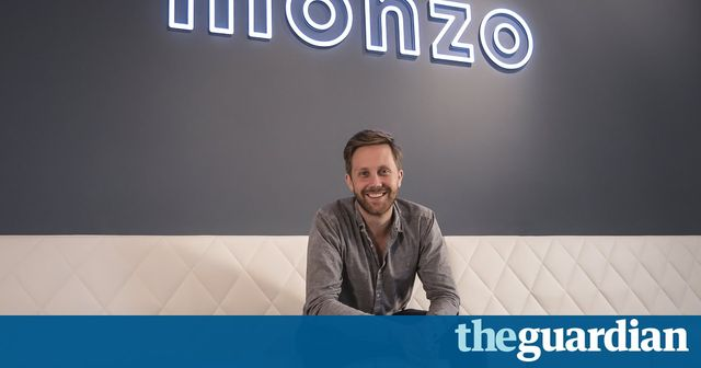 Is Monzo the Facebook of banking? featured image