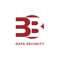 Nick Shenfield, 3B Data Security