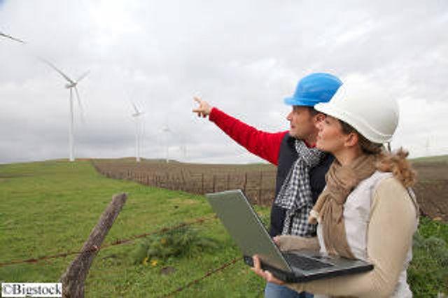 Erneuerbare Energien und der Mangel an Fachkräften featured image