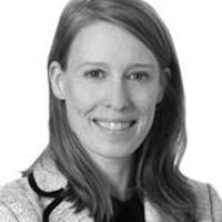 Jennifer Bull-Clearie, Dentons