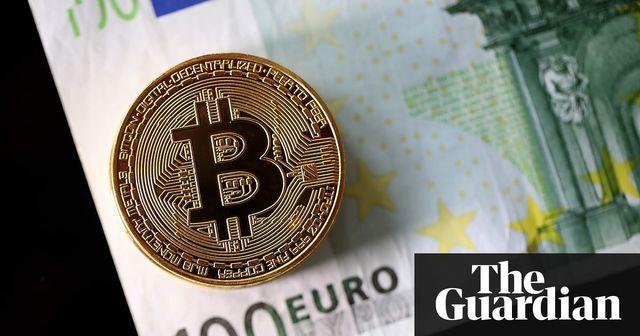 Cryptocurrencies: Regulation v Innovation featured image