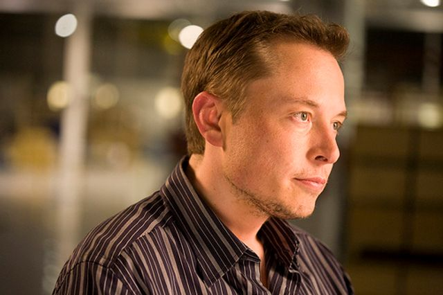Elon Musk Takes Customer Complaint on Twitter From Idea to Execution in 6 Days featured image