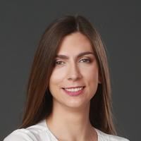 Jolanta Dabrowicz, Senior Associate, DLA Piper