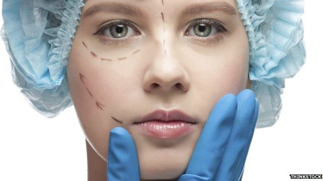 Tightening of Regulations for Plastic Surgeons featured image